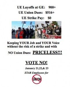 http://stopunions.com/wp-content/uploads/2013/12/Vallourec-Star-Priceless.pages.pdf