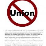 No union St Joseph2